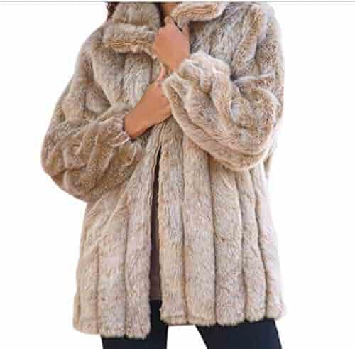 c0b47a7b9857 Shopping Generic - Women - Novelty - Clothing - Novelty   More ...