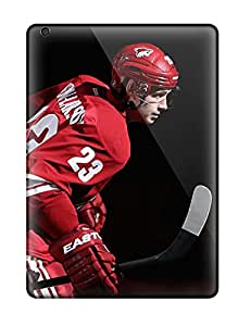phoenix coyotes hockey nhl (19) NHL Sports & Colleges fashionable iPad Air cases