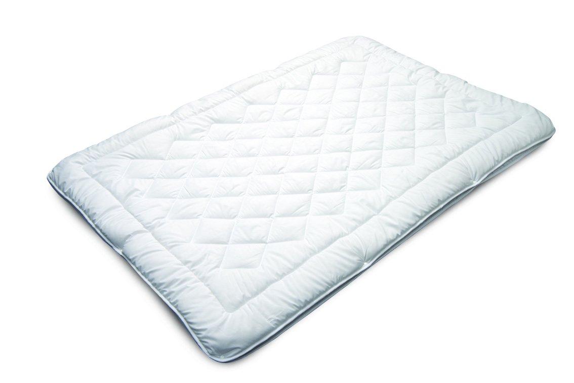 Materassi ikea una piazza e mezza fabulous materasso una piazza e mezza ikea letto a una e - Ikea materassi e reti ...