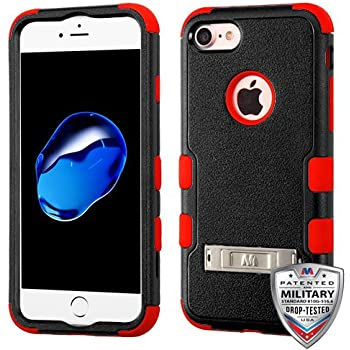 Amazon.com: Asmyna Cell Phone Case for Apple iPhone SE ...