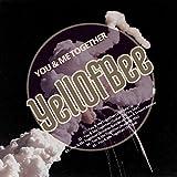 You & Me Together (Antonio Banderas Have A Dream Remix)