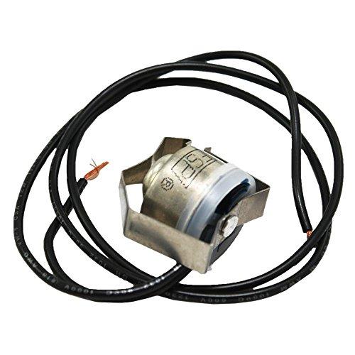 whirlpool-1168777-dehumidifier-de-icer-thermostat