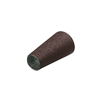 Mittelarmlehne Stoff schwarz 100/% passgenau 64432-0SZ Armlehne