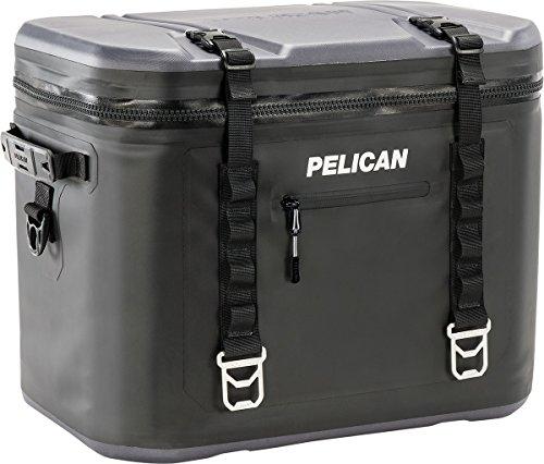 Pelican Elite Soft Cooler (48 Can)