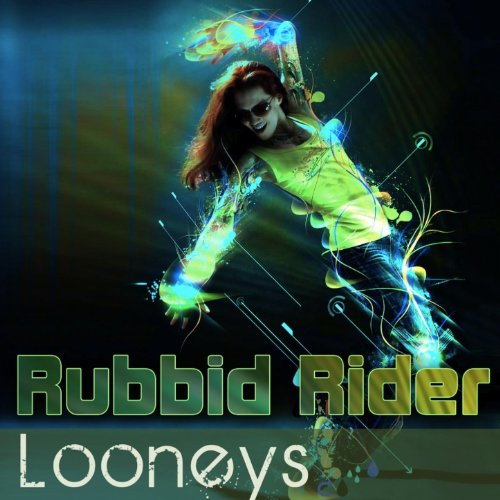 Rider Mp3 Songs Download: Rubbid Rider By Looneys On Amazon Music