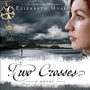 Two Crosses Audiobook