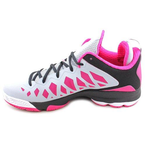 831957–�?01Men s Nike Mercurial Vapor XI (AG de Pro)