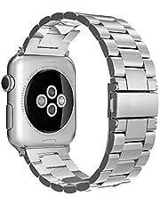 Simpeak : -20% sur les Bracelets Compatibles avec Apple Watch