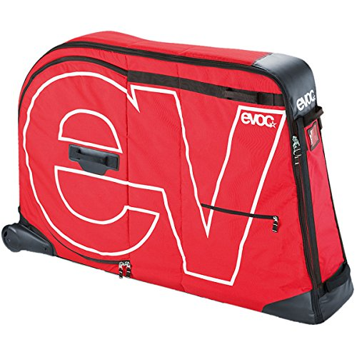 Evoc Bike Travel Bag from Evoc