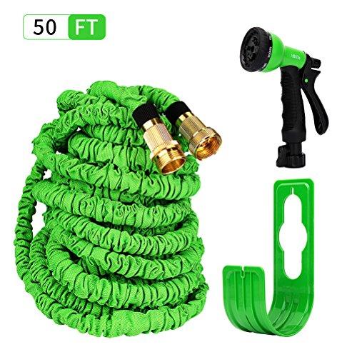 5 8 garden hose 25 - 4