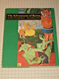 The Adventures of Rama, Milo C. Beach, 0934686513
