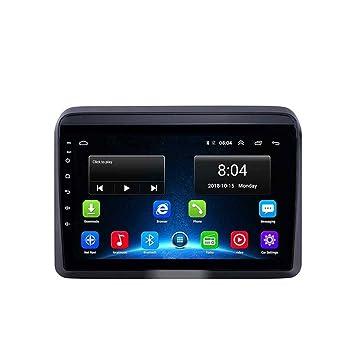 Navegación GPS Lionet para Coche Suzuki Ertiga 2018-2019,9 ...