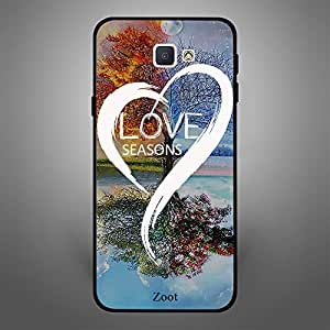Samsung Galaxy J5 Prime Love Season