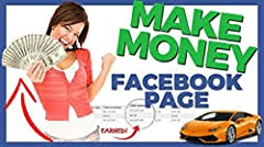 Another secret trick to make money from Facebook Fans & Pages.Thanks me later...