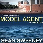 Model Agent: Jaclyn Johnson/Snapshot, Book 1 | Sean Sweeney