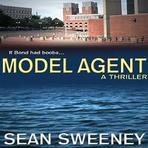 Model Agent Audiobook