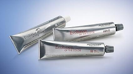 AlfaParf Tinte Capilar 8.4-90 ml: Amazon.es: Belleza