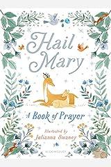 Hail Mary Hardcover
