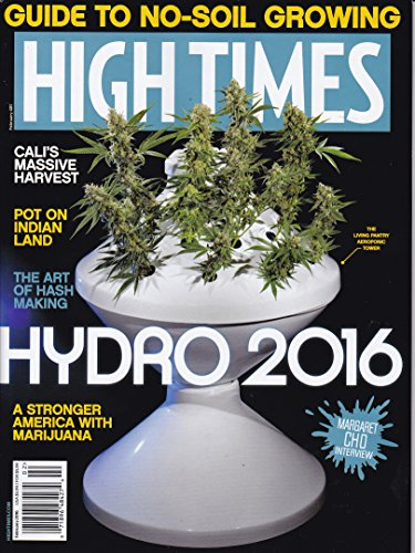 february-2016-high-times-magazine-no481