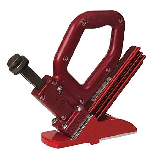 Powernail 18 GA. Manual Powernailer Model 50M