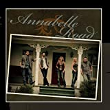 Annabelle Road