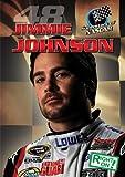 Jimmie Johnson, Walt Wilson, 1433939576