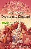 Wolkenvolk-Trilogie 3: Drache und Diamant