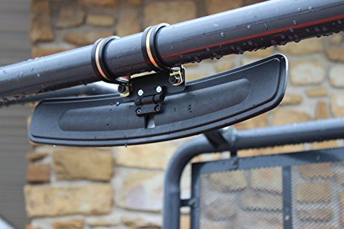 kubota rtv 900 accessories - 2