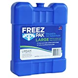 Freez Pak Large Reusable Ice Pack
