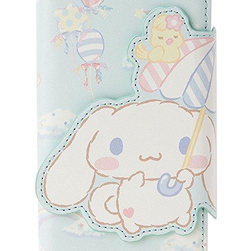 Sanrio Cinnamoroll multi smartphone case M From Japan New by SANRIO (Image #3)