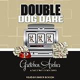 Double Dog Dare (Davis Way Crime Caper)