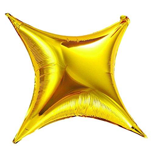 Shaped Balloon Bouquet - 5