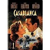 Casablanca by Warner Home Video