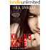 Killing Katie (An Affair With Murder Book 1)