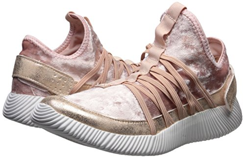 Spyrock Blush 05 Sneaker Qupid Women's 1Anw5