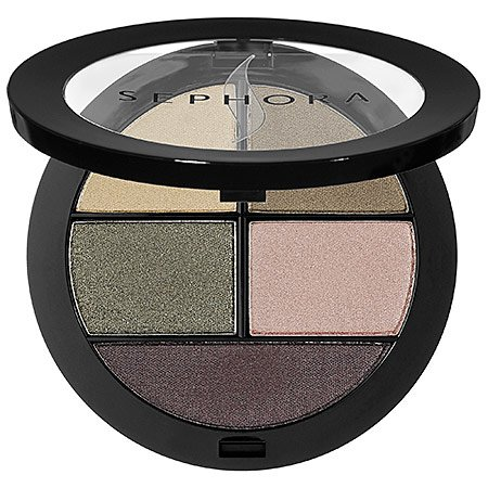 SEPHORA COLLECTION Colorful Palette Not That Shy 14