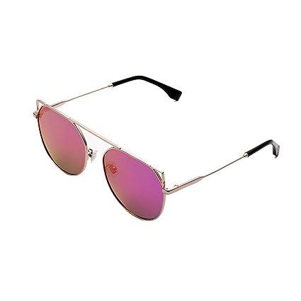 JXL Gafas De Conducción Polarizadas HD Gafas De Conducción Dedicadas Correr Ciclismo Senderismo Pesca Disparar Y