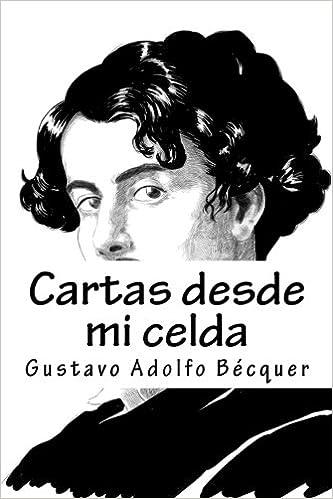 Amazon.com: Cartas desde mi celda (Spanish Edition ...