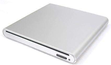Caja externa para grabadora de Nimitz USB para ordenador portátil ...