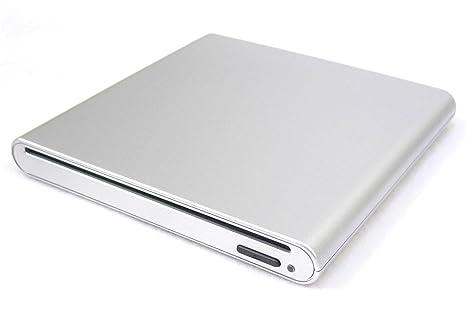 Funda carcasa externa de Nimitz USB para ordenador portátil ...