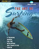 The Art of Surfing, Raul Guisado, 0762724668
