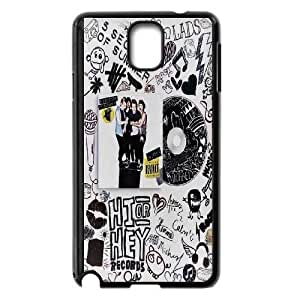 New Style Chelsea Fc Premium Covers/cases For Galaxy S3