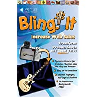 Bling! It [Download]