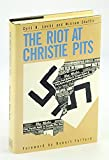 img - for The riot at Christie Pits book / textbook / text book