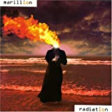 Radiation by Marillion
