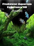 Freshwater Aquarium Experience HD (Ramirezi)