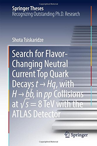 Search for Flavor-Changing Neutral Current Top Quark Decays t ? Hq, with H ? bb?, in pp Collisions at ?s = 8 TeV with th