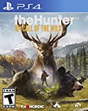 hunting games - theHunter: Call of the Wild - PlayStation 4