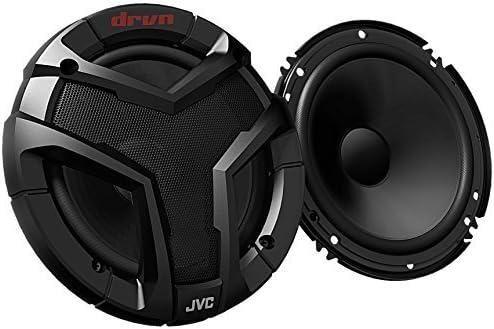 JVC CS-vs608 (csvs608) 6 - 1/2-inch 2 way Drvn juego de altavoces ...