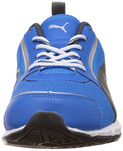 Puma Men's Triton Idp Electric Blue